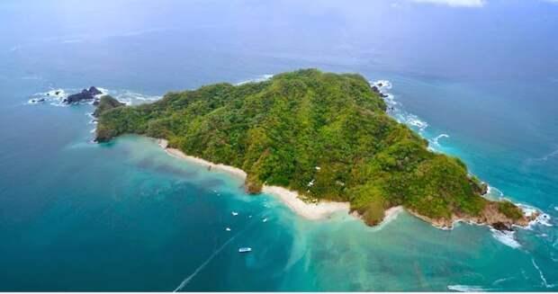 Флибустьеры и буканьеры. Тортуга. Карибский рай флибустьеров (2 статьи)