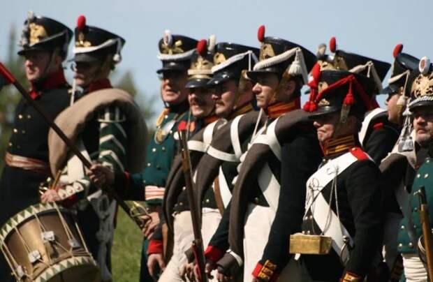 Ликвидация 20-ти тысячной персидской группировки под Рящем, генералом Матюшкиным в 1725 году.