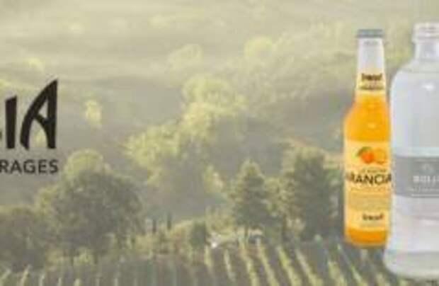 Coca-Сola купила знаменитый бренд минеральной воды из Пьемонта