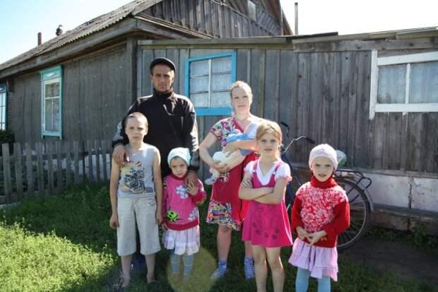 Главный резерв для роста численности населения в России – это повышение качества жизни.
