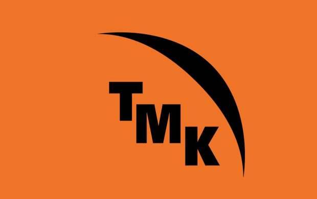 ТМК хочет построить производство нержавеющего проката в Волгоградской области за 100 млрд рублей