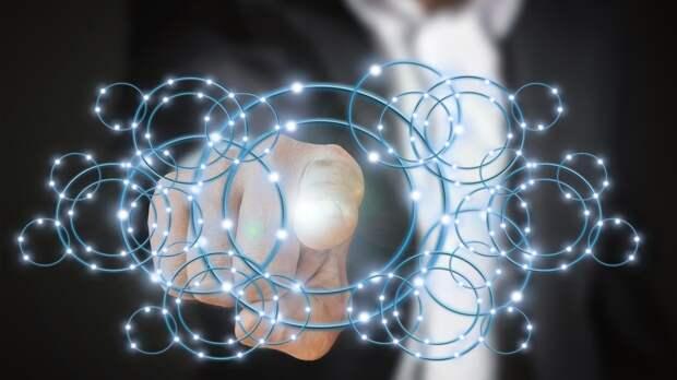 Спрос на цифровые технологии в ТЭК может вырасти к 2030 году