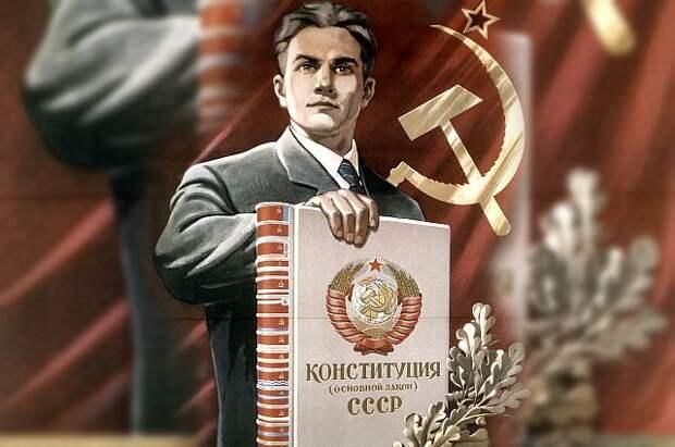 Снова генеральный. Как Брежнев в сталинское партийное кресло усаживался