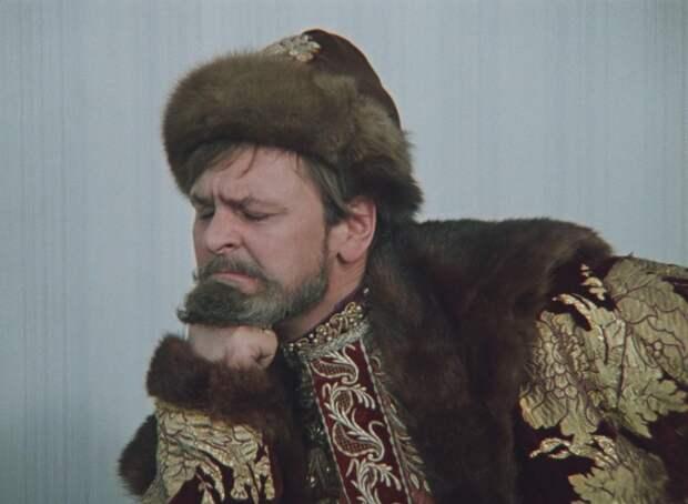 Памяти Юрия Васильевича Яковлева (25/4/1928 - 30/11/2013)