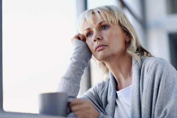 Дочь с детьми и мужем живет у родителей и к себе уезжать не хочет, да еще и обижается