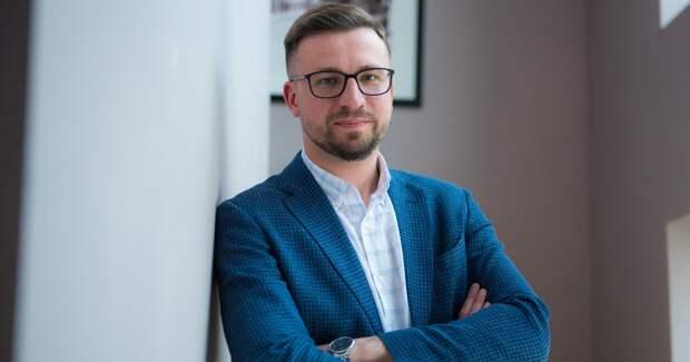 """Дмитрий Худой, Zorka.Agency: «Мы идейно перешли на """"проектное мышление"""", но фактически этого не произошло»"""