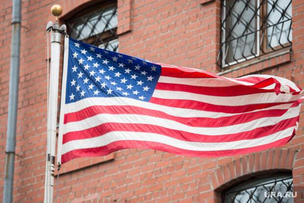 Отправленный изРоссии посол США прибыл вВашингтон