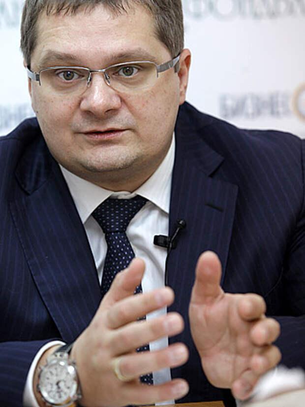 Алексей Старостин - Уход авиакомпании Татарстан - серьезная потеря для аэропорта