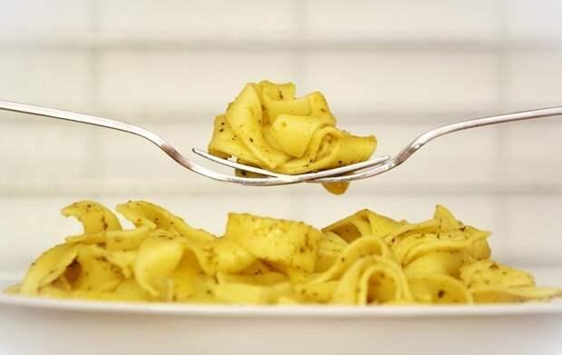 Еще немного простых правил (повторение мать учения!) Что делать, еда, как готовить, как правильно, макароны