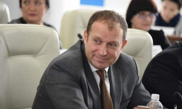 Поздравление Фракции ЛДПР с Днём ВМФ России