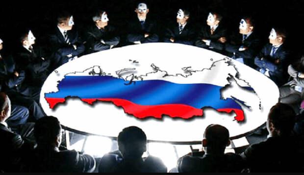 Тяжёлые страницы нашей истории: если Россия откажется от своих интересов, с ней моментально все подружатся?