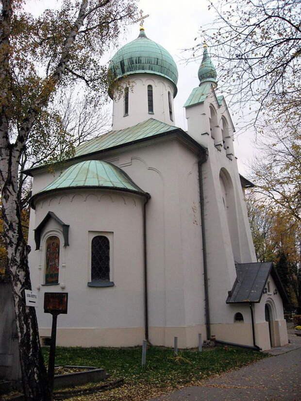Soska-Panny-Marie (525x700, 110Kb)