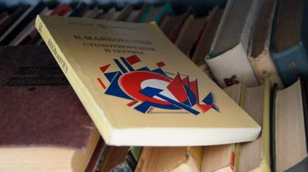 «Эти книги осветили наше детство»: как Индия возрождает литературу СССР