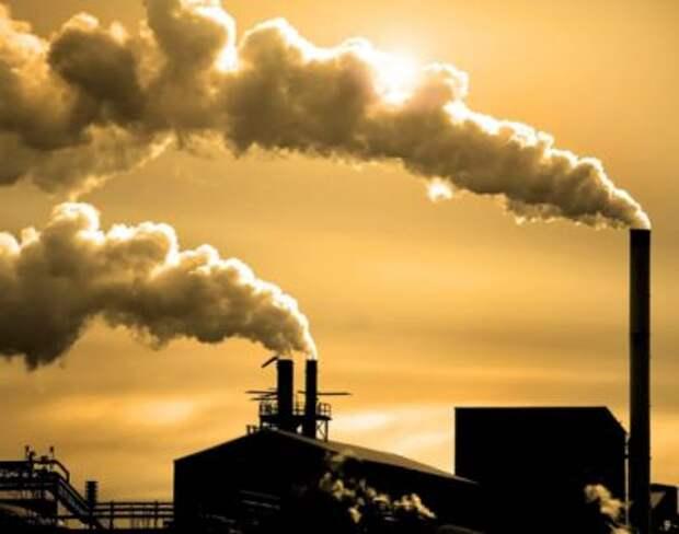 Еврокомиссия публиковала первые официальные предложения по введению в ЕС трансграничного углеродного регулирования