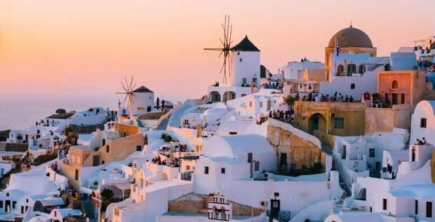 10 стран, которые скоро откроются для путешественников