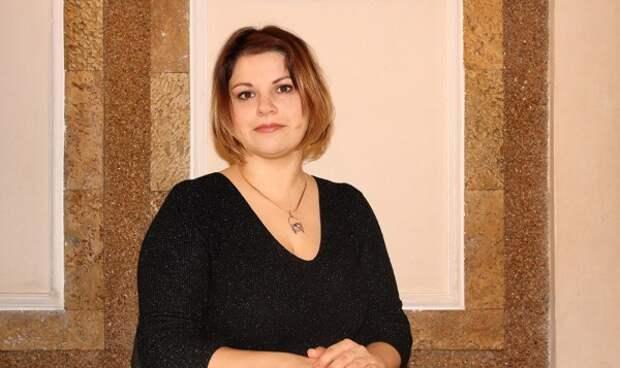 Ольга Дронова ЗА Путина, но Алтабаева против