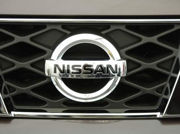 Nissan повысил цены цен на ряд моделей в России