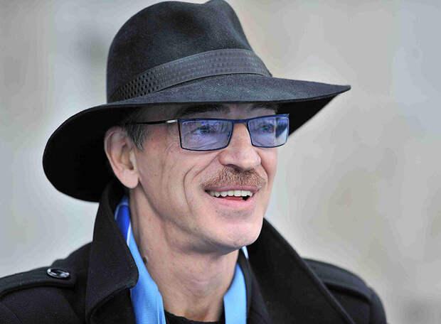 Боярский рассказал, почему он будет не в восторге, если Криштиану Роналду перейдет в «Зенит»