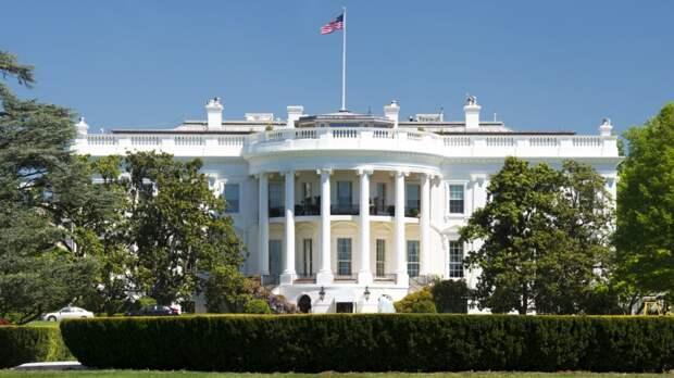 В Вашингтоне не восприняли на свой счет высказывания Путина о Шерхане и Табаки