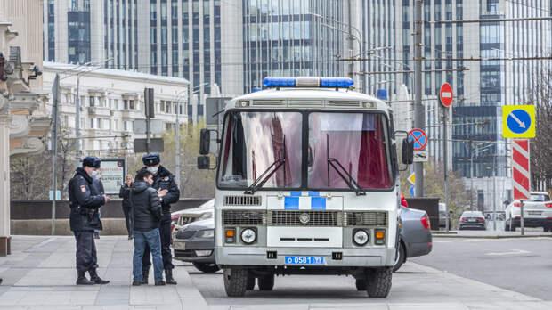Русским работягам устроят цифровой день сурка