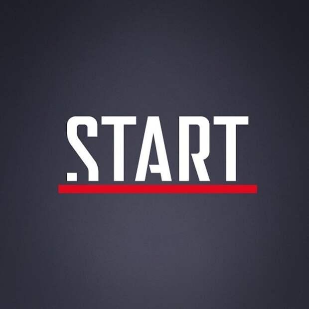 START и «МегаФон» заключили выгодную сделку