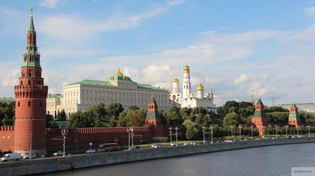 Вассерман: Россия четко указала красные линии для США
