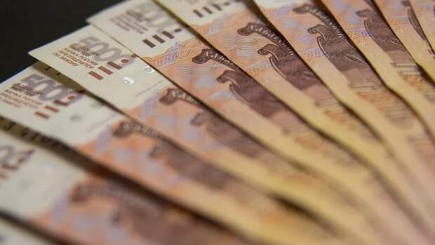 Ущерб от махинаций экс-чиновников Минобороны превысил 1 млрд рублей