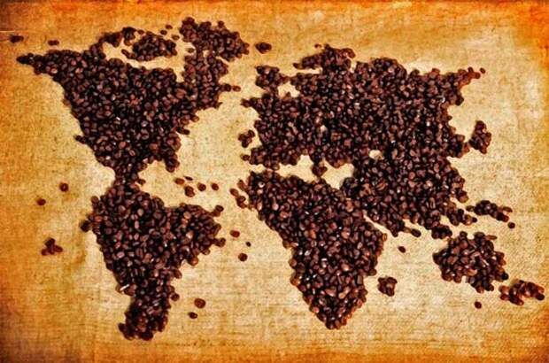http://www.kaffein.ru/picts/history__3.jpg
