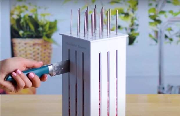 Полезные гаджеты для кухни, с которыми можно сохранить время и нервные клетки