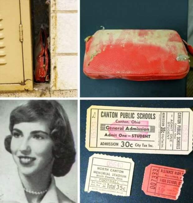 17 вещей из прошлого, которые стали настоящим сюрпризом для их новых обладателей