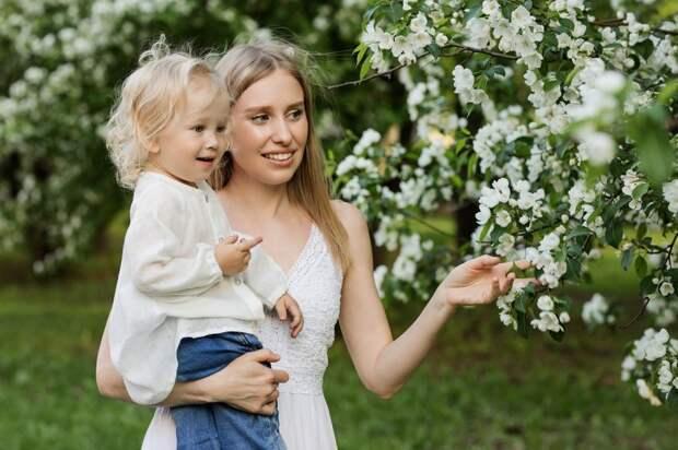 Как укрепить доверие в семье: лекция для родителей прозвучит на странице парка «Ходынское поле»