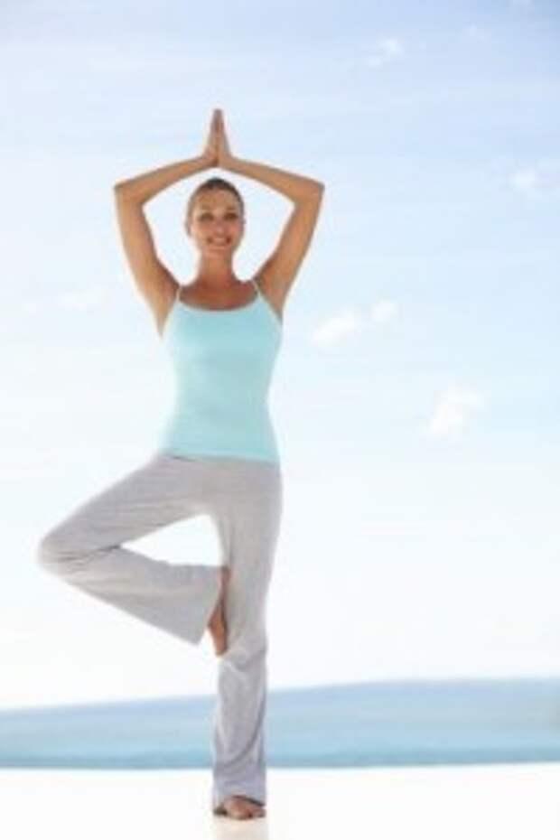Дыхательные упражнения для похудения – возможность снизить вес без строгих диет