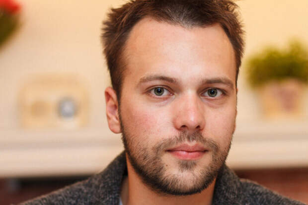 В Минске задержали журналиста RT Константина Придыбайло