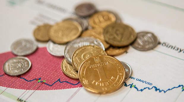 Госбюджет-2020. Украину ждет очередной стабилизец