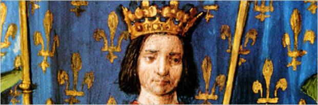 Пять самых забавных правителей «с приветом» в истории человечества ...