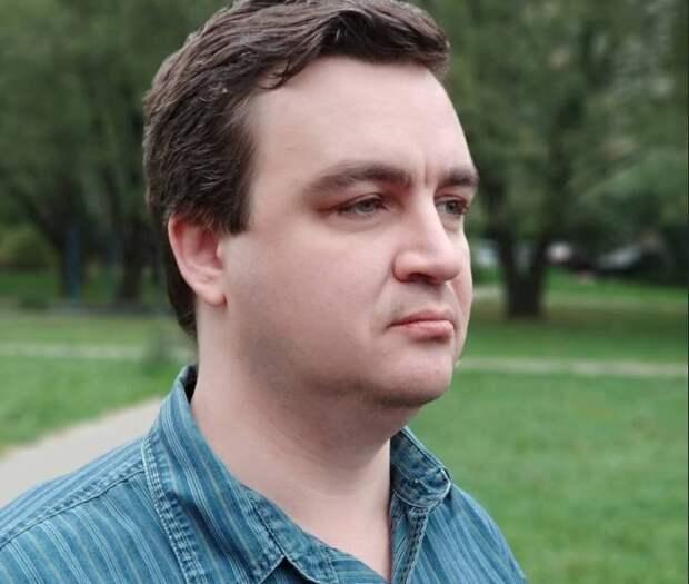 Александр Роджерс: Белоруссия — итоги недели