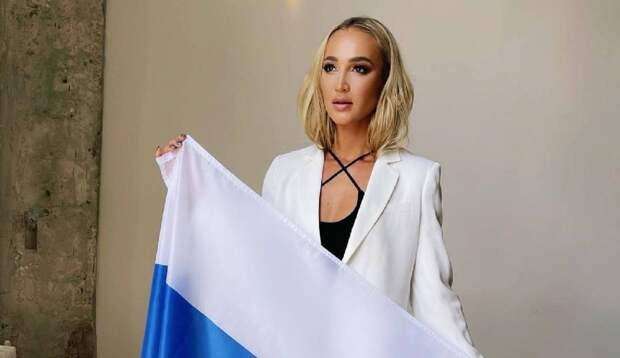 Композитор Лоза оценил политические амбиции певицы Бузовой