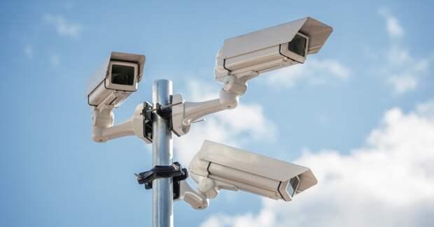 Рынок облачной видеоаналитики достигнет 12,3 млрд рублей к концу этого года