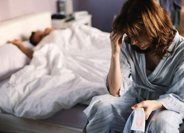 5 видов супружеских измен, от которых никто не застрахован