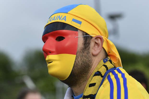 Эксперт: «Украинские слезы» надоели всем в Германии