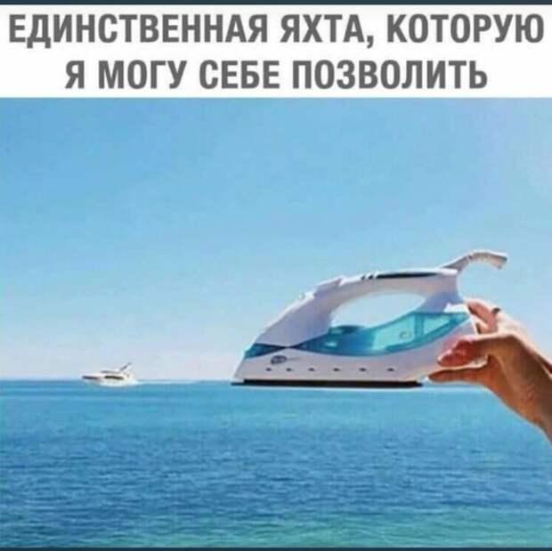 3416556_image_9_ (700x699, 69Kb)