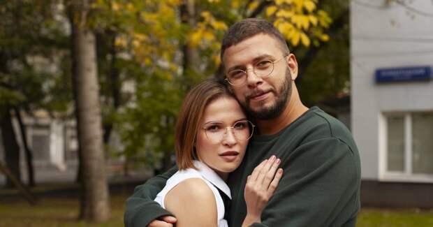 «Одноклассники» сняли собственный сериал с Ильяшенко и Франц