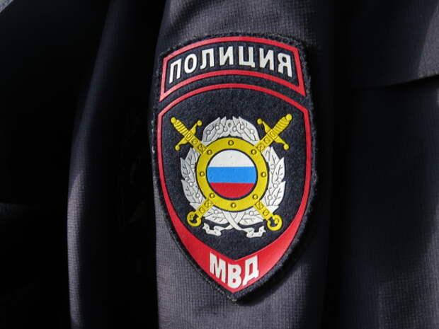 Подозреваемого в убийстве девочки в Кингисеппе 13 лет назад задержали в Ломоносове