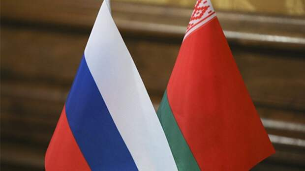 Белорусский политолог оценил возможный вклад России в восстановление экономики