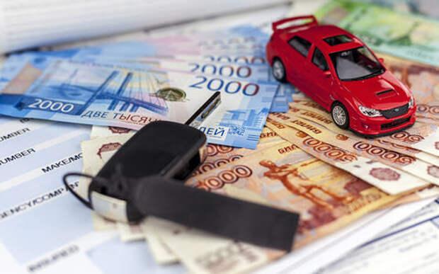 «Письма счастья», платные дороги и парковки: как задумка чиновников обернулась провалом