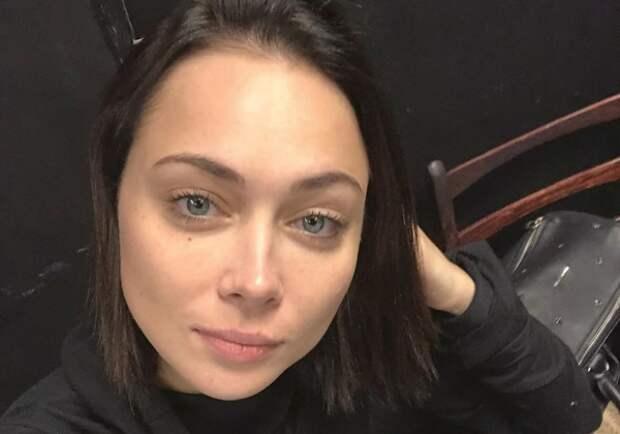 """Настасья Самбурская вернется в сериал """"Универ"""": """"Молчать больше невозможно!"""""""
