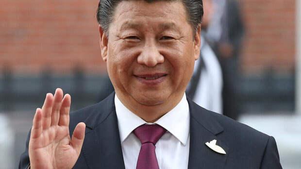 Китай планирует подорвать оборонную промышленность США