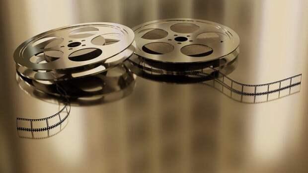 Кино/ Фото pixabay.com
