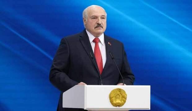Вакцинный туризм: Лукашенко сделал ход ферзём