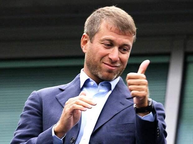 ЛЭМПАРД: Думаю, Абрамович будет доволен сухой победой «Челси» в его родной стране. «Краснодар» очень давил – отличный соперник